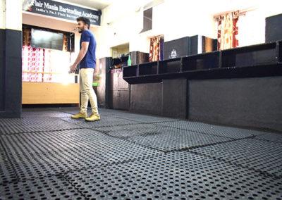 Flair Room