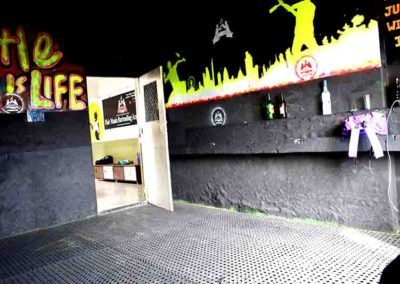 fire flair room (2)