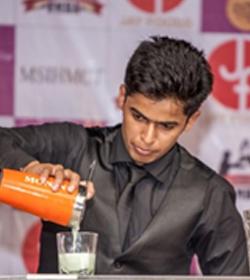 Dhananjay kuwar