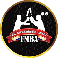 Flair Mania Bartending Academy