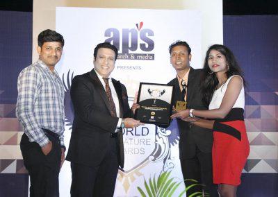 01-A-FMBA-Award-Govinda3