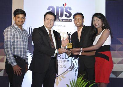 01-A--FMBA-Award-Govinda8