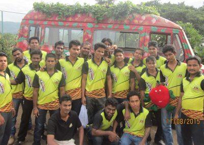 students12